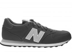 Pánske štýlové tenisky New Balance L2458