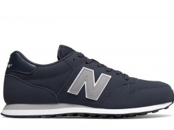 Pánske štýlové tenisky New Balance L2460