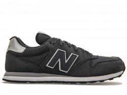 Pánske štýlové tenisky New Balance L2461