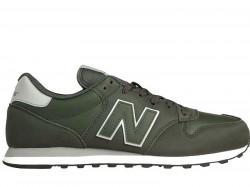 Pánske štýlové tenisky New Balance L2462