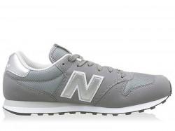 Pánske štýlové tenisky New Balance L2463