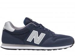 Pánske štýlové tenisky New Balance L2464