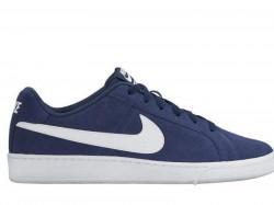 Pánske štýlové tenisky Nike L2453