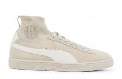 Pánske štýlové tenisky Puma L2090