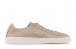 Pánske štýlové tenisky Puma L2093