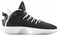 Pánske štýlové topánky Adidas Originals D1083