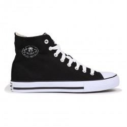Pánske štýlové topánky Dunlop H2399