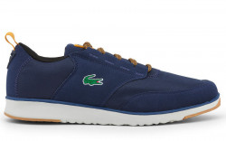 Pánske štýlové topánky Lacoste L2510