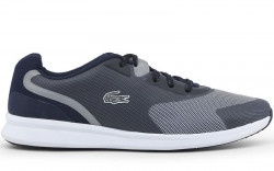 Pánske štýlové topánky Lacoste L2511