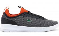 Pánske štýlové topánky Lacoste L2518