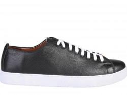 Pánske štýlové topánky Pierre Cardin L2036