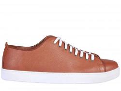 Pánske štýlové topánky Pierre Cardin L2037
