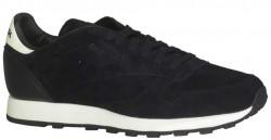 Pánske štýlové topánky Reebok A0277