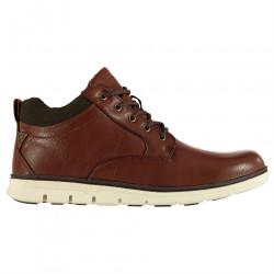 Pánske štýlové topánky Soviet H8024