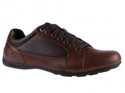 Pánske štýlové topánky Timberland A0052