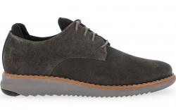 Pánske štýlové topánky US Polo L2495