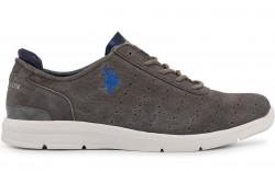 Pánske štýlové topánky US Polo L2519