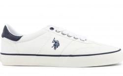 Pánske štýlové topánky US Polo L2520