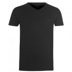 Pánske štýlové tričko 883 Police H8244