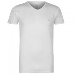Pánske štýlové tričko 883 Police H8245