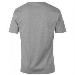Pánske štýlové tričko Calvin Klein H8254 #1
