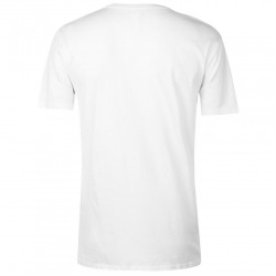 Pánske štýlové tričko DC H5337 #1
