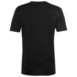 Pánske štýlové tričko DC H5338 #1