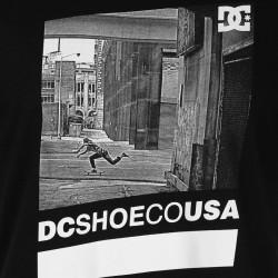 Pánske štýlové tričko DC H5338 #2