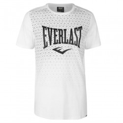 Pánske štýlové tričko Everlast H4836