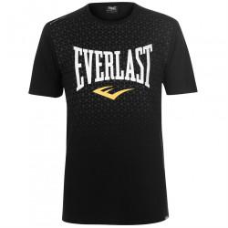 Pánske štýlové tričko Everlast H4837