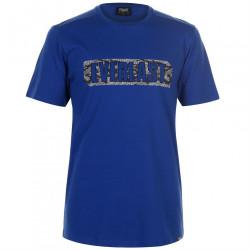 Pánske štýlové tričko Everlast H4842