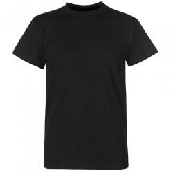 Pánske štýlové tričko Everlast H8242