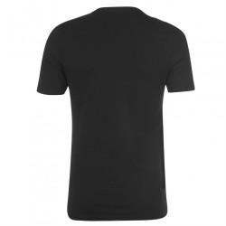 Pánske štýlové tričko Everlast J5845 #1