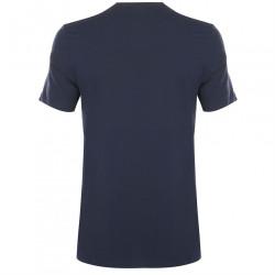 Pánske štýlové tričko Everlast J5848 #1