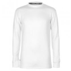 Pánske štýlové tričko Fabric H8247