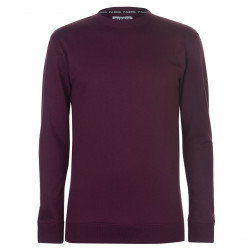 Pánske štýlové tričko Fabric H8248