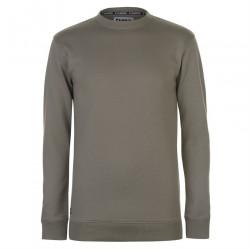 Pánske štýlové tričko Fabric H8249