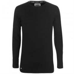 Pánske štýlové tričko Fabric H8250