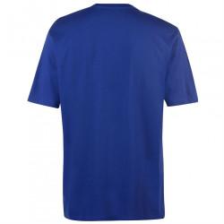 Pánske štýlové tričko Hot Tuna H4793 #1