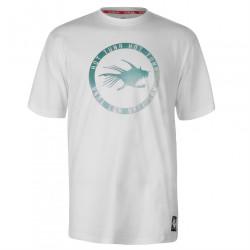 Pánske štýlové tričko Hot Tuna H4799