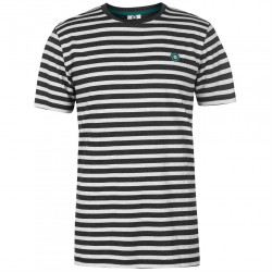 Pánske štýlové tričko Jack And Jones H8269