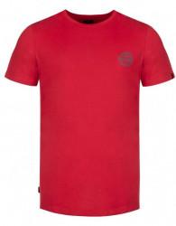 Pánske štýlové tričko Loap G1727