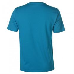 Pánske štýlové tričko New Balance H5971 - Pánske tričká s krátkym ... 220106bc46