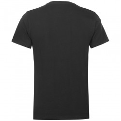 Pánske štýlové tričko Pierre Cardin H7796 #1