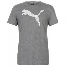 Pánske štýlové tričko Puma H4769