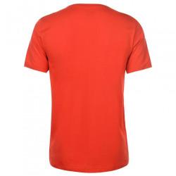 Pánske štýlové tričko Puma H4815 #1