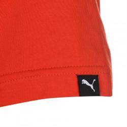Pánske štýlové tričko Puma H4815 #3