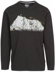 Pánske štýlové tričko Trespass E6542