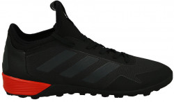 Pánske štýlové turfy Adidas A0281