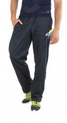 Pánske tenisové nohavice Adidas Performance X9845